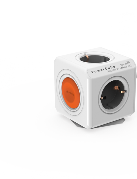 PowerCube  Extended | Remote | 1.5м
